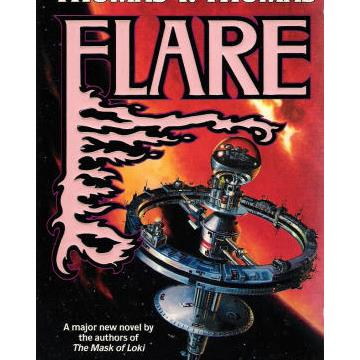 Flare_sf_novel.jpg
